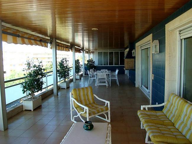 Apartamento en venta en Cambrils - 311573771