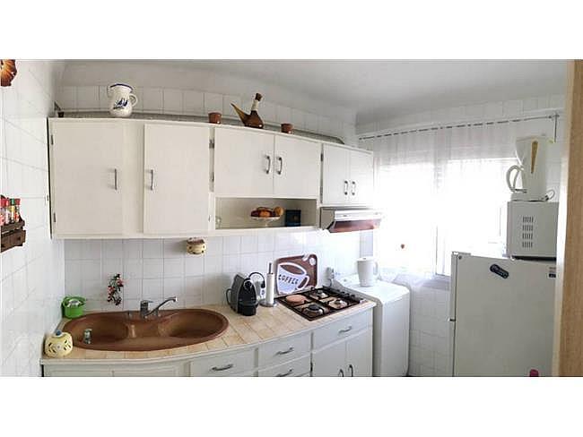 Apartamento en venta en Cambrils - 314024905