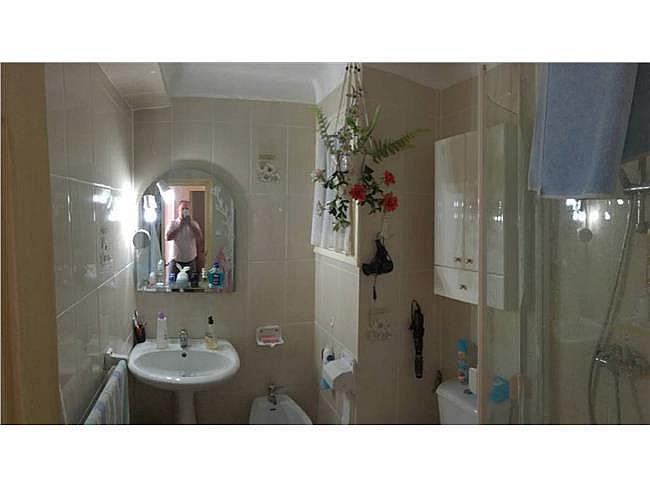 Apartamento en venta en Cambrils - 314024908