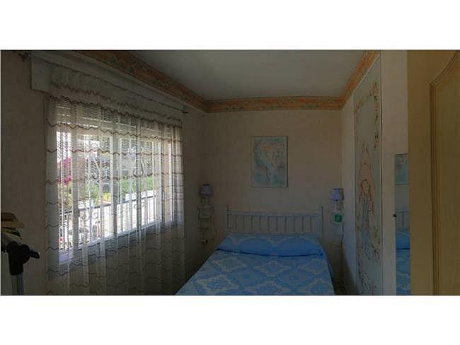 Apartamento en venta en Cambrils - 314024911