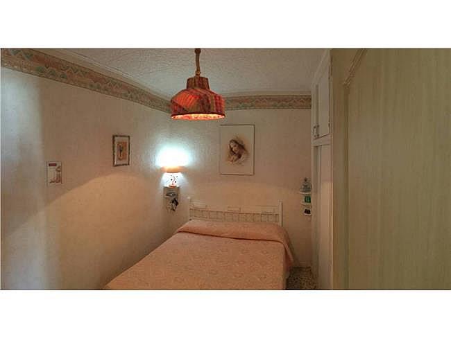 Apartamento en venta en Cambrils - 314024914