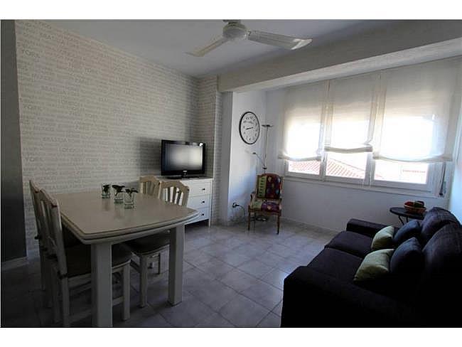 Apartamento en venta en Port en Cambrils - 314024977