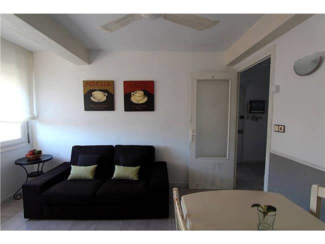 Apartamento en venta en Port en Cambrils - 314024980