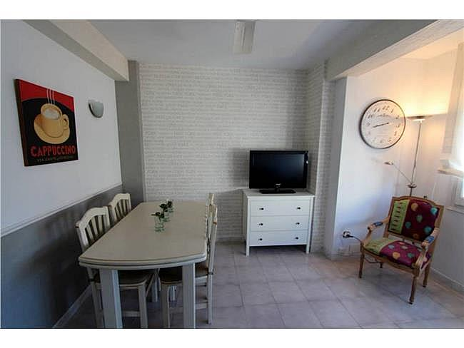 Apartamento en venta en Port en Cambrils - 314024983