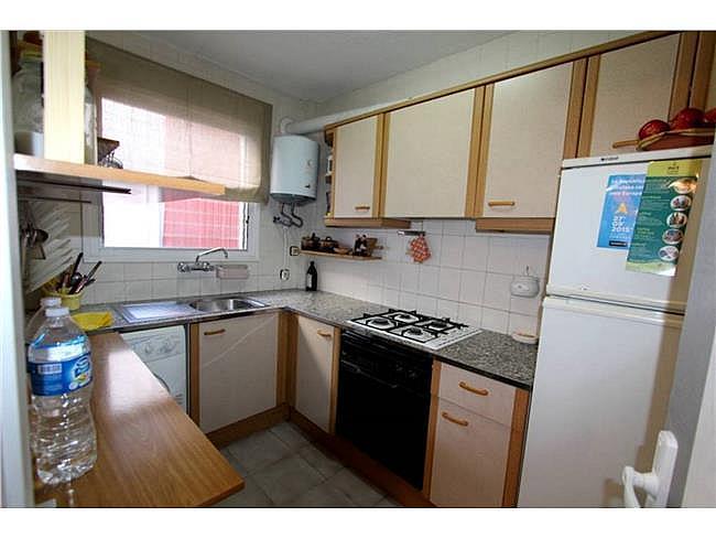 Apartamento en venta en Port en Cambrils - 314024986