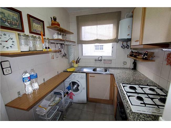 Apartamento en venta en Port en Cambrils - 314024989