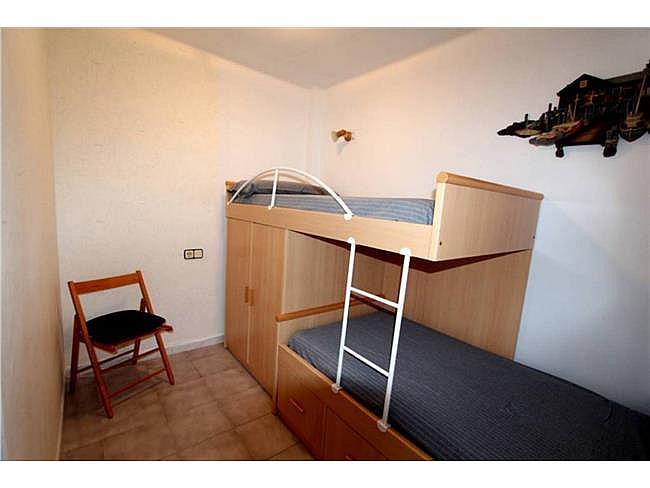 Apartamento en venta en Port en Cambrils - 314024992