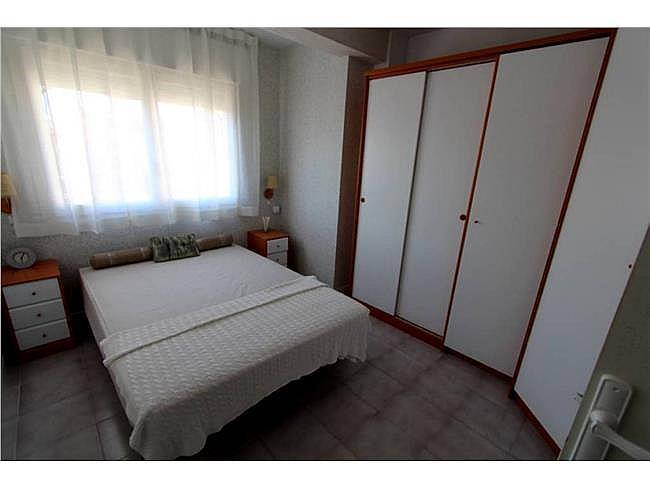 Apartamento en venta en Port en Cambrils - 314024995