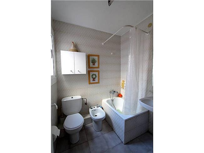 Apartamento en venta en Port en Cambrils - 314024998