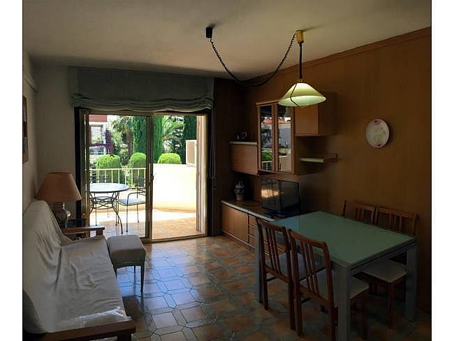 Apartamento en venta en Cambrils - 308714050