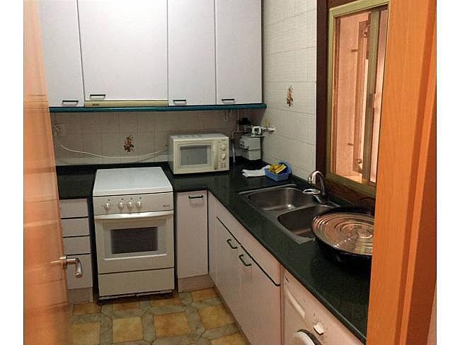 Apartamento en venta en Cambrils - 308714056