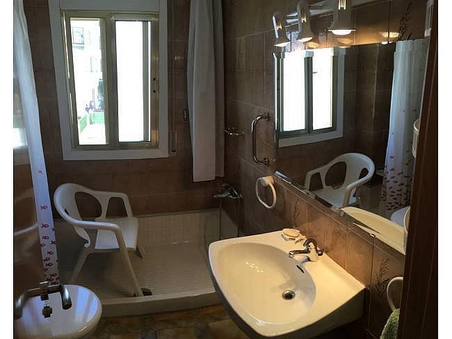 Apartamento en venta en Cambrils - 308714065
