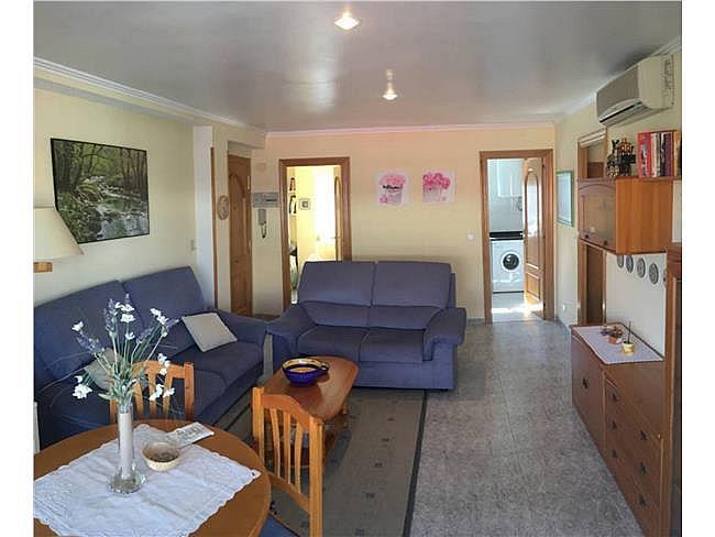 Apartamento en venta en Salou - 310411216