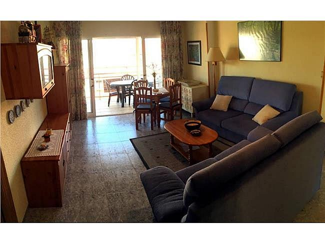 Apartamento en venta en Salou - 310411219
