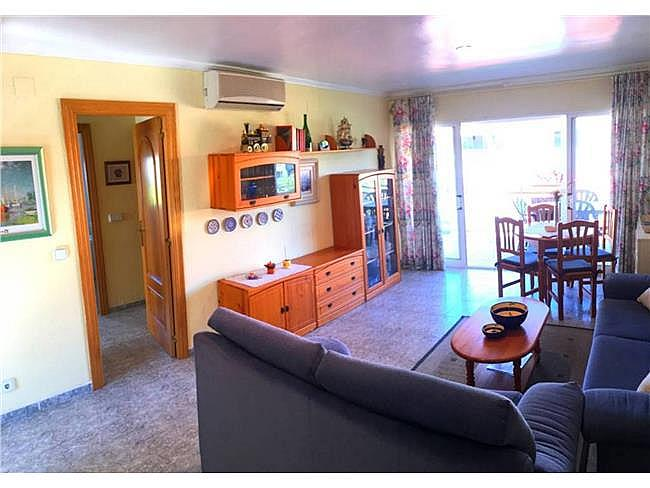Apartamento en venta en Salou - 310411222