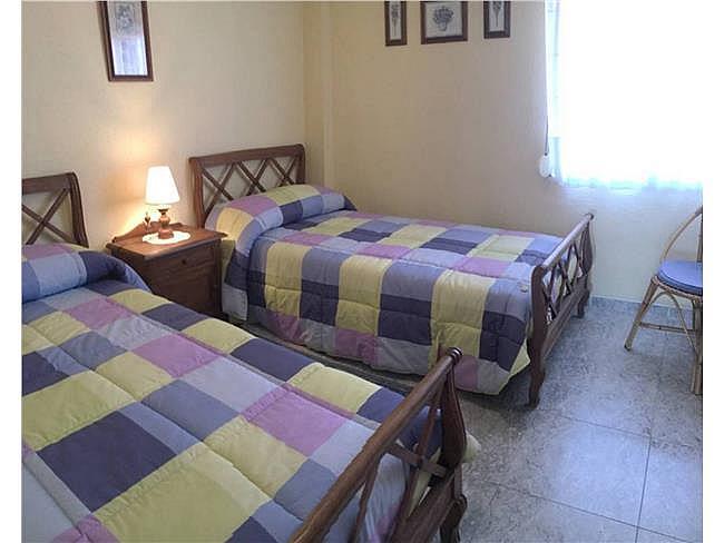 Apartamento en venta en Salou - 310411225
