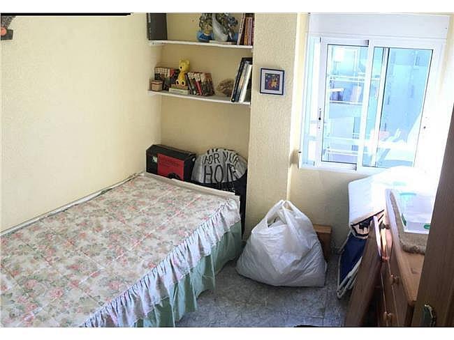 Apartamento en venta en Salou - 310411231