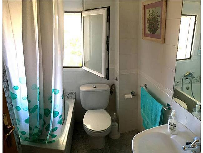 Apartamento en venta en Salou - 310411234