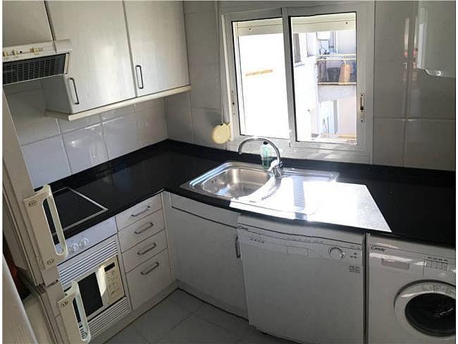 Apartamento en venta en Salou - 310411237
