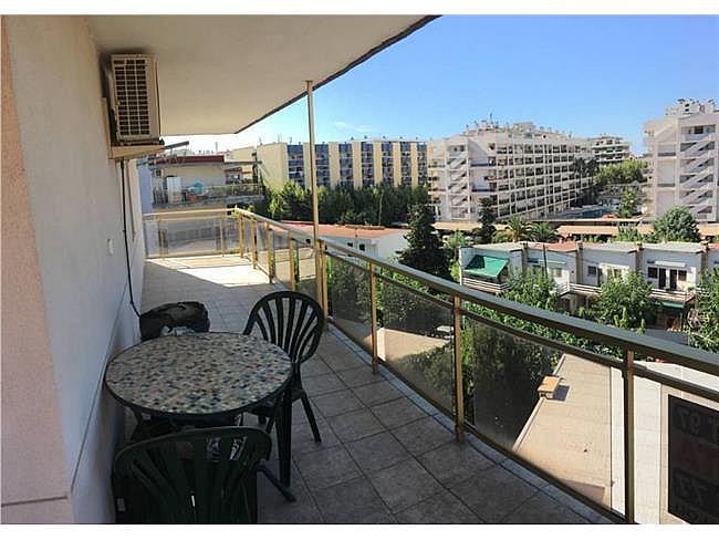 Apartamento en venta en Salou - 310411243