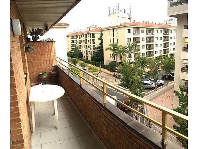 Apartamento en venta en Port en Cambrils - 311573708