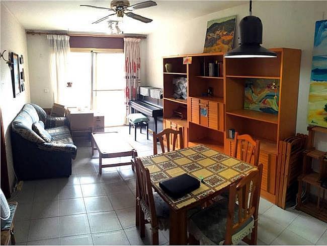 Apartamento en venta en Port en Cambrils - 311573711