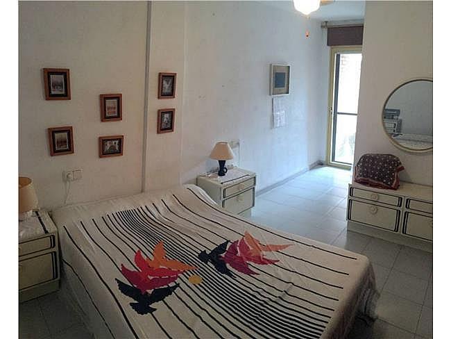 Apartamento en venta en Port en Cambrils - 311573714
