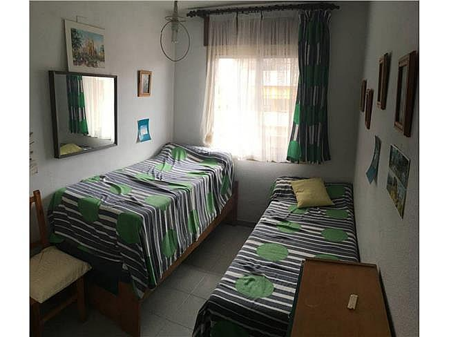 Apartamento en venta en Port en Cambrils - 311573717