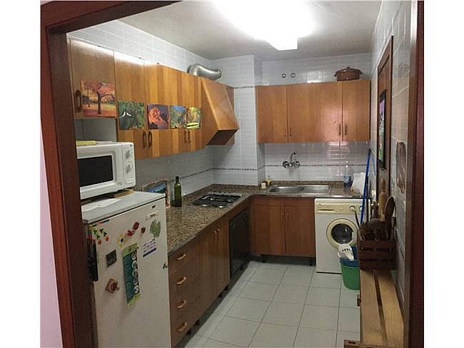 Apartamento en venta en Port en Cambrils - 311573720