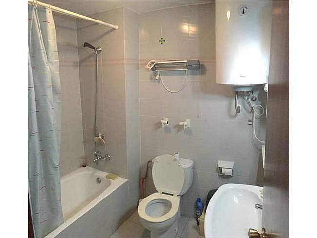 Apartamento en venta en Port en Cambrils - 311573723