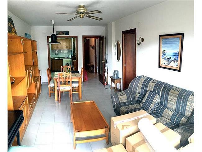 Apartamento en venta en Port en Cambrils - 311573726