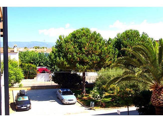 Apartamento en venta en Cambrils - 314024299