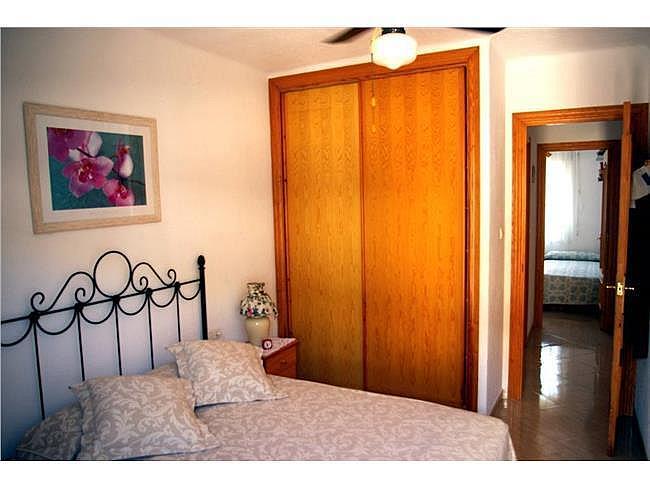 Apartamento en venta en Cambrils - 314024302