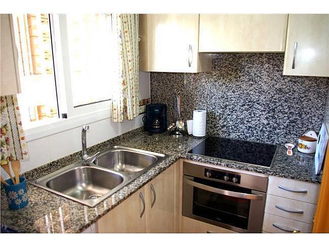 Apartamento en venta en Cambrils - 314024305