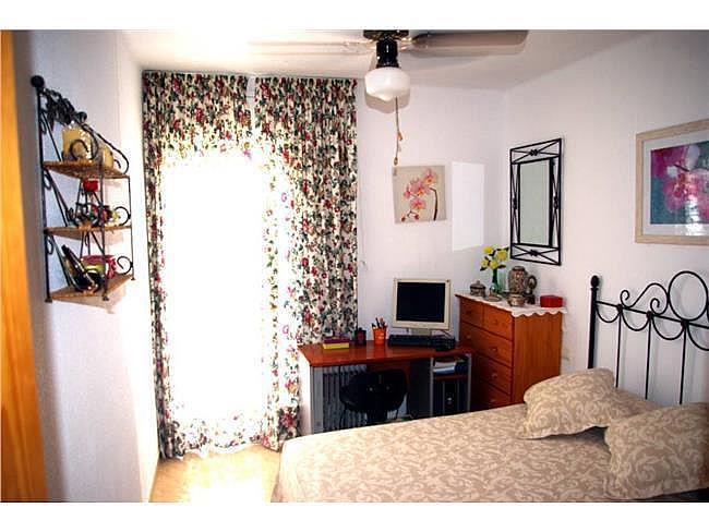 Apartamento en venta en Cambrils - 314024308
