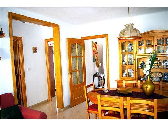 Apartamento en venta en Cambrils - 314024314