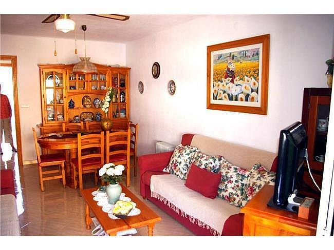 Apartamento en venta en Cambrils - 314024317