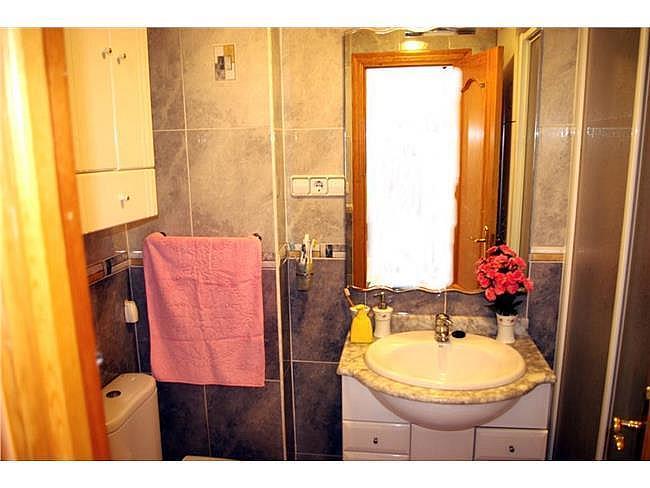 Apartamento en venta en Cambrils - 314024320
