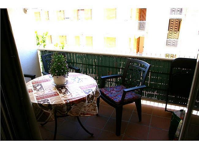 Apartamento en venta en Cambrils - 314024323
