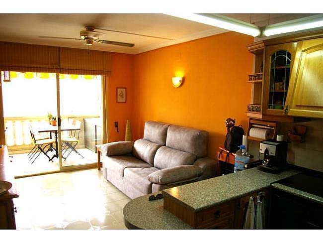 Apartamento en venta en La Pineda en Vila-Seca - 307680151