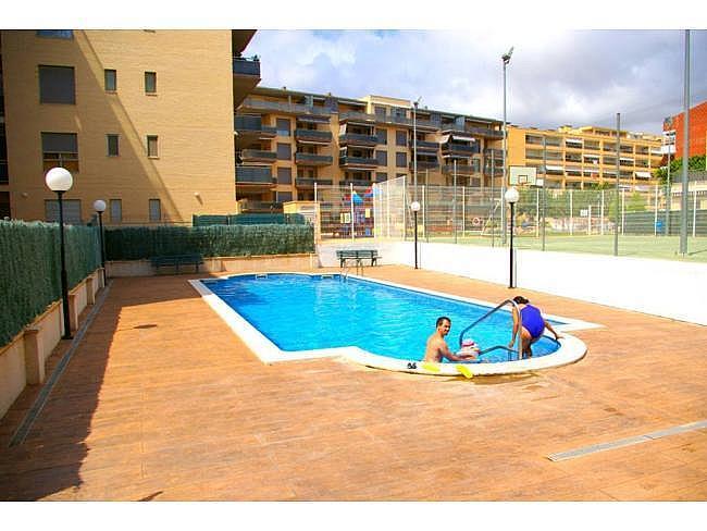 Apartamento en venta en La Pineda en Vila-Seca - 307680154