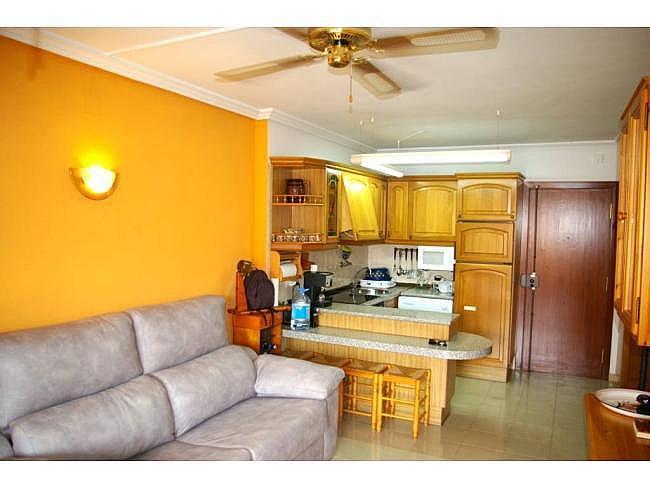 Apartamento en venta en La Pineda en Vila-Seca - 307680157