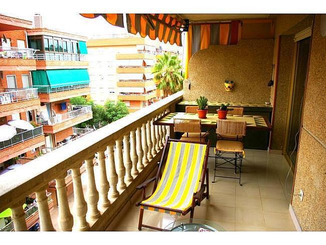Apartamento en venta en La Pineda en Vila-Seca - 307680160