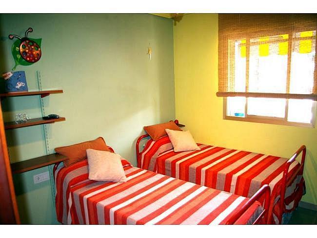 Apartamento en venta en La Pineda en Vila-Seca - 307680163