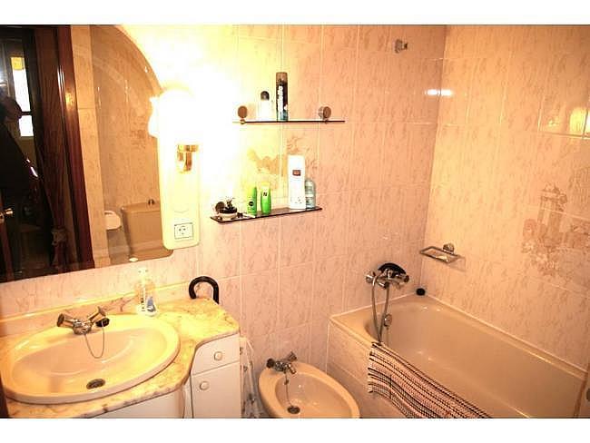 Apartamento en venta en La Pineda en Vila-Seca - 307680166