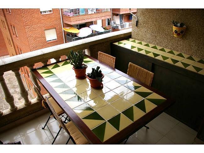 Apartamento en venta en La Pineda en Vila-Seca - 307680169
