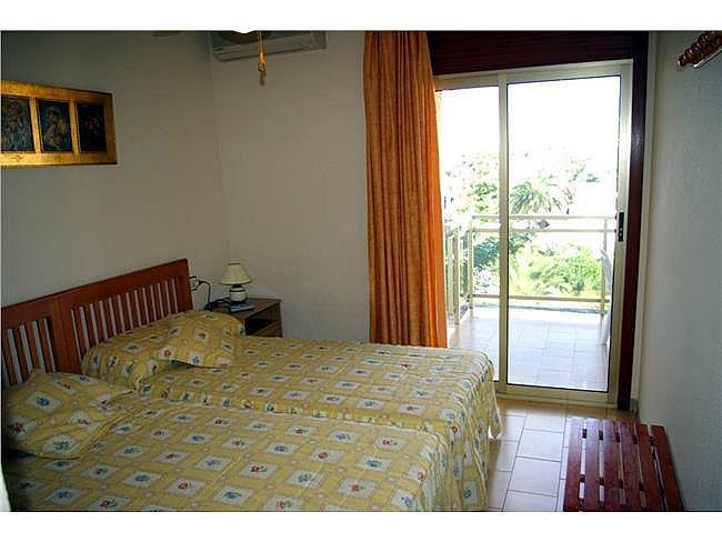 Apartamento en venta en Cambrils - 314024467