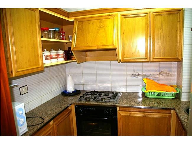 Apartamento en venta en Cambrils - 314024470
