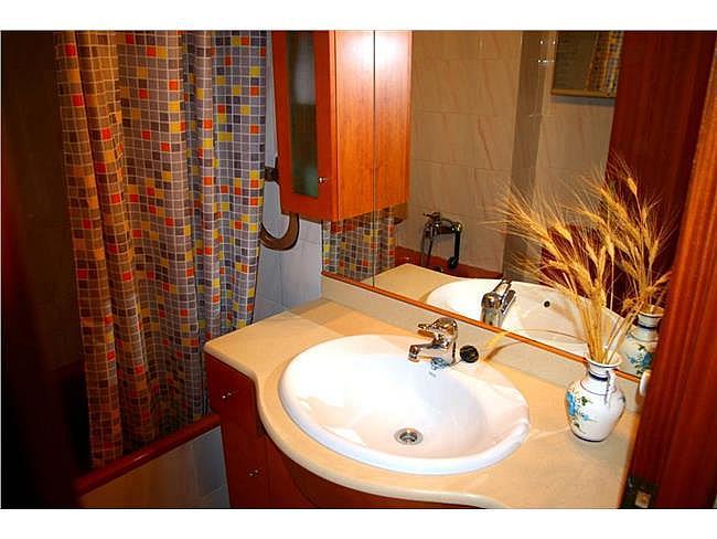 Apartamento en venta en Cambrils - 314024473
