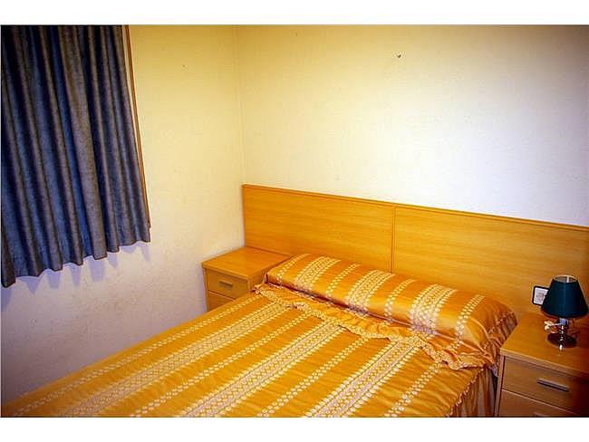 Apartamento en venta en Cambrils - 314024476